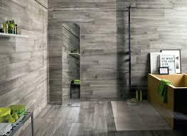 Laminate Dark Wood Flooring Grey Walls Dark Wood Floors Wb Designsdark Laminate Flooring Gray
