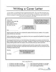 Prepare Resume Download Resume Tutorial Haadyaooverbayresort Com