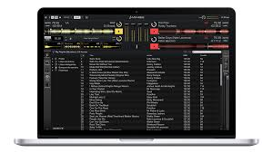dj software for mac pc mix music easily try it for free