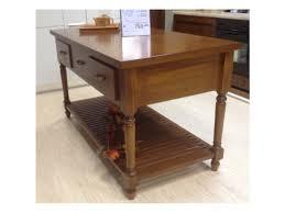 tavolo stosa cucine tavolo malaga scontato 61