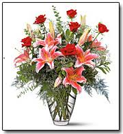 Apache Junction Flowers - flower arrangements and gifts by apache junction arizona florist