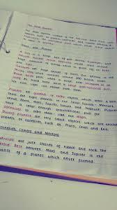 i want this hand writing u2026 pinteres u2026