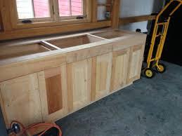 How Make Cabinet Doors Rustic Cabinet Door Ideas Coryc Me