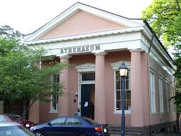 greek revival style house greek revival architectural styles of america and europe