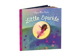personalized books from paper hat press make your child the