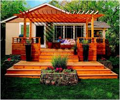 backyards fascinating microhouse 8 31 backyard cottage plans