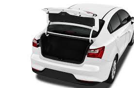 lexus is250 for sale wichita ks 2016 kia rio reviews and rating motor trend