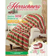 s attic free catalog request a catalog customer service herrschners inc