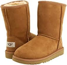 ugg sale in montreal search results shipped free at zappos