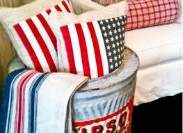 Vintage Americana Decor Decoart Americana Decor 8 Oz Vintage Chalky Finish Adc17 95 The