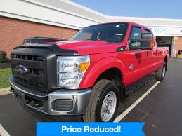 ford truck red delacy ford new ford and used car dealership in elma ny