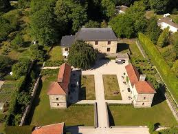 chambres d hotes booking bed and breakfast chambres d hotes revigny sur ornain