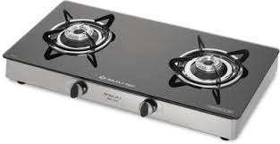 Best Cooktops India Top 10 Best Gas Stove Brands Available In India 2017 World Blaze