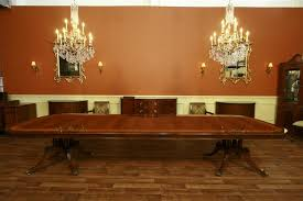 long dining room tables extra long dining room table sets inspiring good extra large