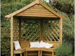 Outside Backyard Ideas Pergola Trendy Garden Beautiful Backyard Ideas With Gazebo