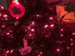 themed christmas decorations diy marijuana themed christmas kushmas ornaments chronic crafter