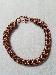 box chain bracelet images Box chain bracelet jpg