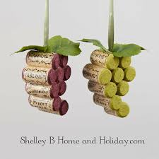 wine decorations and gifts shelley b home and