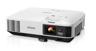 black friday 1080p projector epson home cinema 1440 1080p home theater projector review high