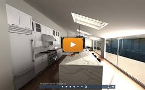 bathroom and kitchen design bathroom kitchen design software 2020 design