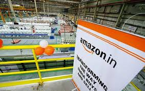 amazon india black friday offers amul to debut on amazon overseas on black friday livemint