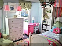 8 year old bedroom ideas bedroom bedroom ideas for 11 year old boy 8 year old bedroom ideas