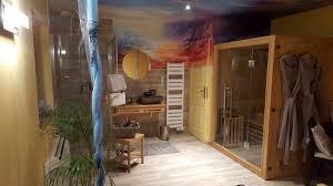 voyages chambres d hotes chambre la fée des rêves un voyage intemporel au pays du bien être