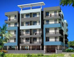 Apartment Complex Design Ideas Lovely Designs  Completureco - Apartment complex designs