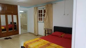 chambres meublées à louer gabonhome com pour vos courts séjours à libreville et au gabon