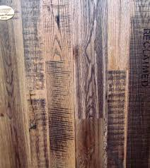 How To Take Care Of Wood Floors Reclaimed Wood Flooring By Tennessee West Flooring U0026 Design