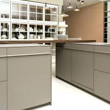 kitchen cabinet doors and drawers kitchen cupboard doors replacement kitchen cupboard doors and drawer