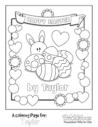 communion plate coloring coloring