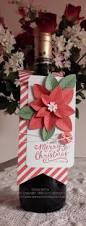 173 best images about cards reason for the season on pinterest