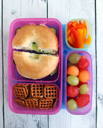 kids in mind rubbermaid lunchblox for kids martha stewart living definitely