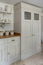 best 25 country unit kitchens ideas on pinterest farm style