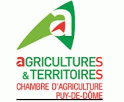 chambre d agriculture auvergne la couverture des fosses à lisier chambre d agriculture du puy de
