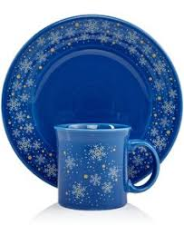 dinnerware tree collection dinnerware