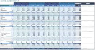 Event Planning Spreadsheet Template Event Planning Budget Worksheet Template Haisume