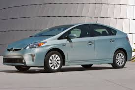 used 2013 toyota prius plug in hatchback pricing u0026 features edmunds