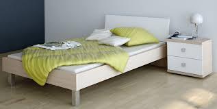 matratze 100x200 futonbett 120x200 mit lattenrost und matratze