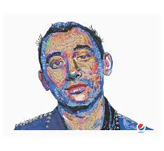 celebration emoji pepsi celebrates world emoji day with more emoji