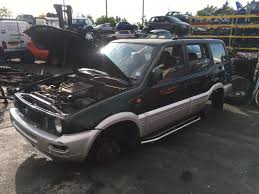 jeep nissan nissan website