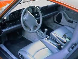 Porsche 993 Interior Scaleautoworks Com Porsche 993 Interior Photo