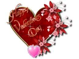 descargar imagenes lindas variadas imágenes con movimiento para el día de san valentín