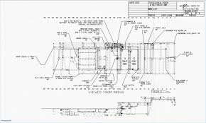 bathroom lighting code requirements bathroom electrical wiring diagram code typical layout regulations