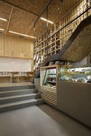 378 best retail store u0026 interior design images on pinterest