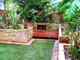 brick patio design best brick patio designs ideas u2013 three