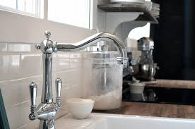 country kitchen faucet easy ways to install farmhouse kitchen faucet