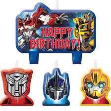 transformers cake decorations transformer cake decoration ebay