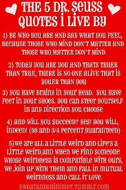 wedding quotes dr seuss dr seuss wedding quotes gallery totally awesome wedding ideas